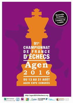 Lieux Mythiques de la Francophonie 172 à ... (Juin 2018/en cours) - Page 2 Ffe110