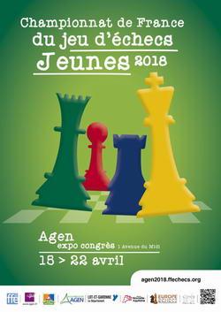 Lieux Mythiques de la Francophonie 172 à ... (Juin 2018/en cours) - Page 2 Ffe310