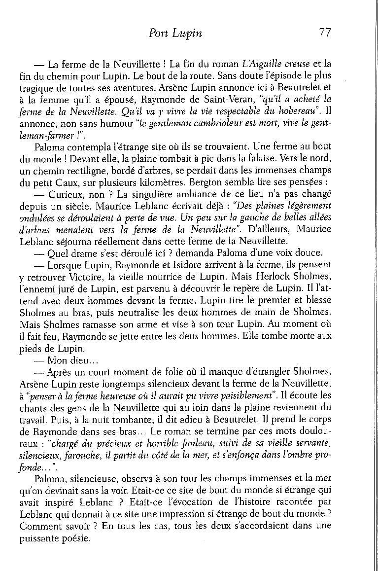 TOUR DE FRANCE VIRTUEL - Page 25 Finlup10