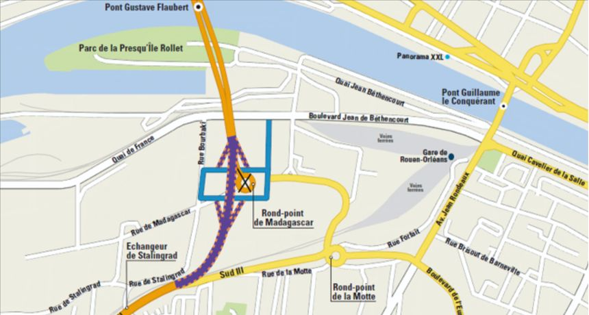 Les ponts du monde avec Google Earth - Page 17 Flb210