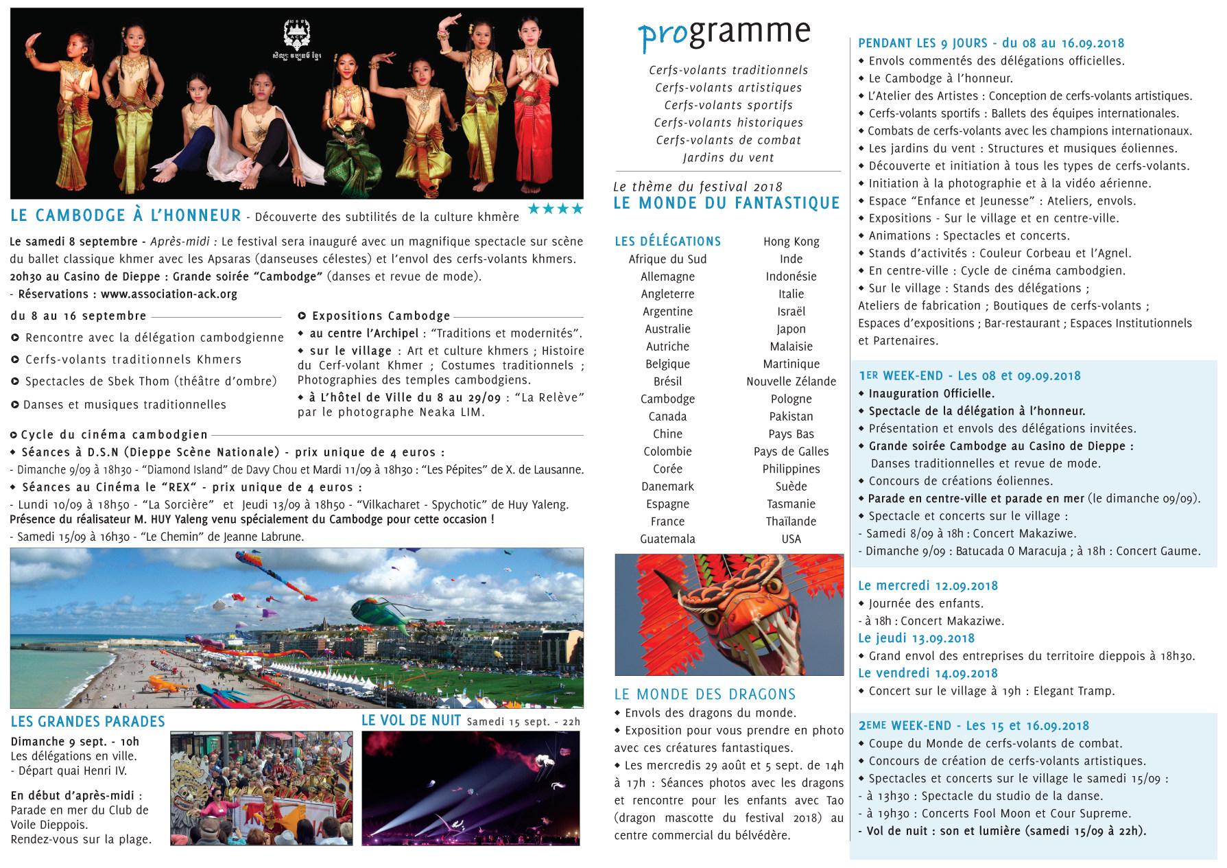 TOUR DE FRANCE VIRTUEL - Page 26 Fly2_c10