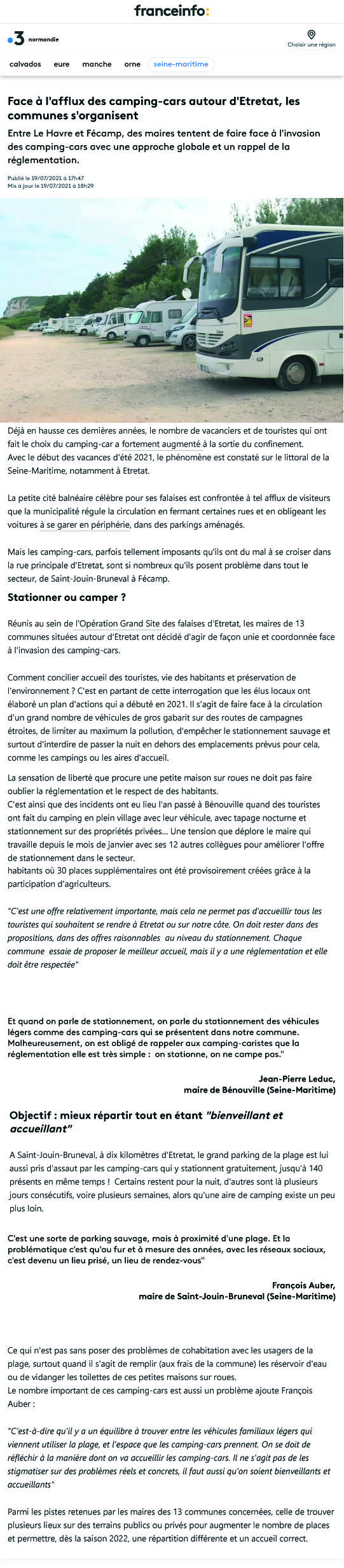 TOUR DE FRANCE VIRTUEL - Page 36 Foliet10