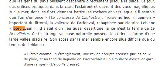 TOUR DE FRANCE VIRTUEL - Page 25 Leblan10