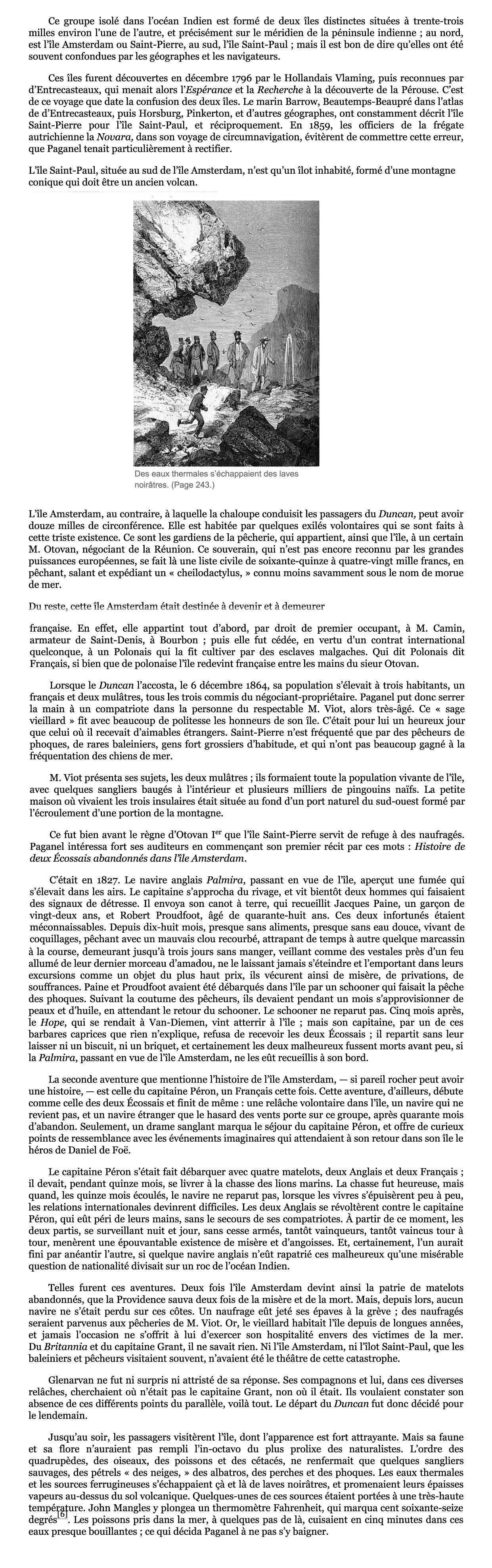 Nouveau DEFI ZOOM FRANCE No 334 - Page 57 Les_en10