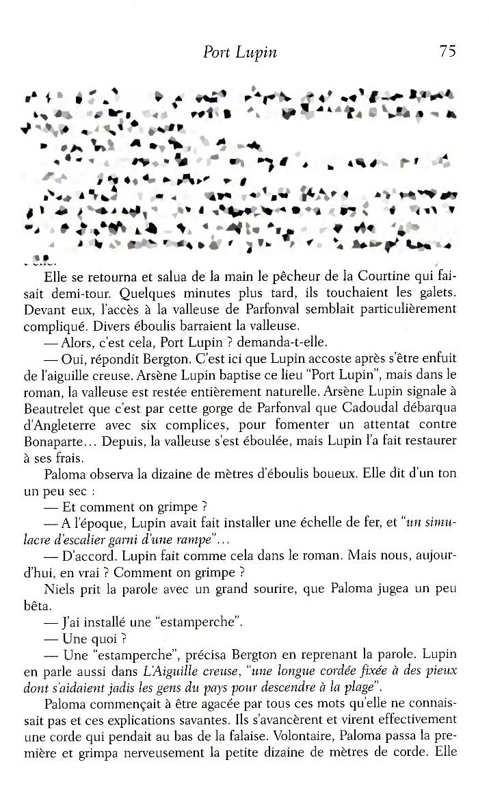 TOUR DE FRANCE VIRTUEL - Page 25 Lupin10