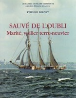 TOUR DE FRANCE VIRTUEL - Page 33 Marite10