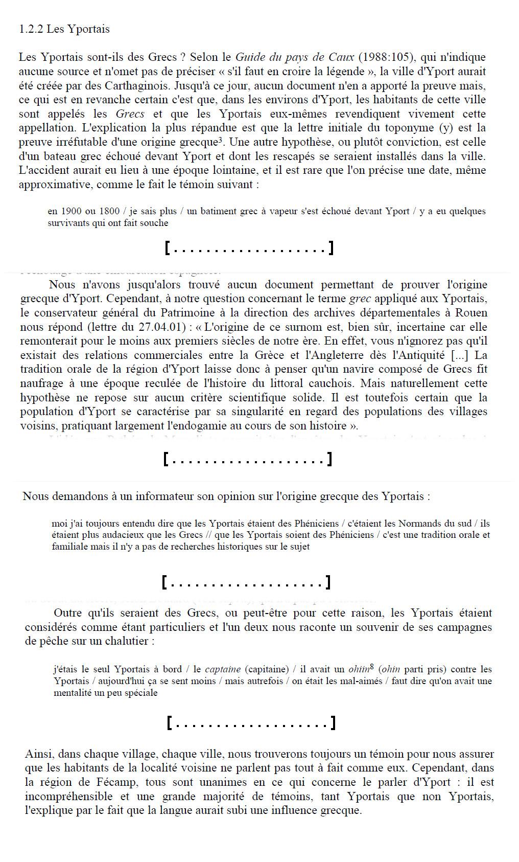 TOUR DE FRANCE VIRTUEL - Page 34 Parler11