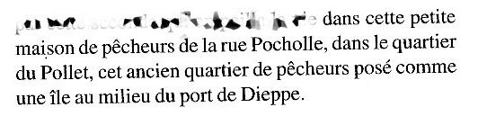 TOUR DE FRANCE VIRTUEL - Page 26 Pochol10