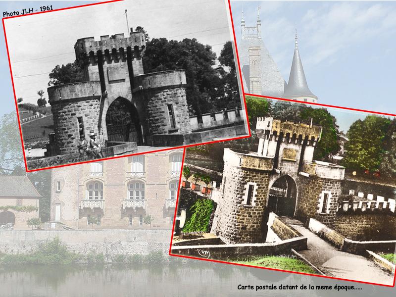 DEFIS ZOOM FRANCE 87 à 155 (Septembre 2010/Juin 2012) - Page 37 Pont-l10