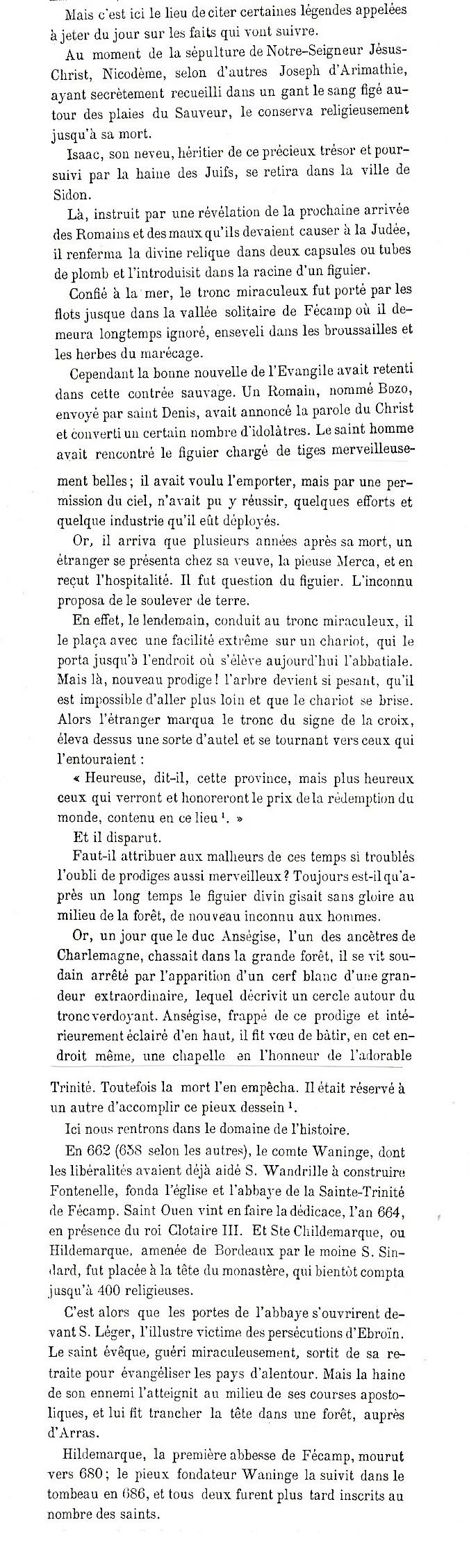 TOUR DE FRANCE VIRTUEL - Page 33 Precie11
