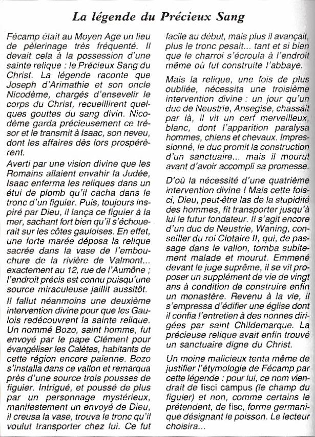 TOUR DE FRANCE VIRTUEL - Page 33 Sang-g10