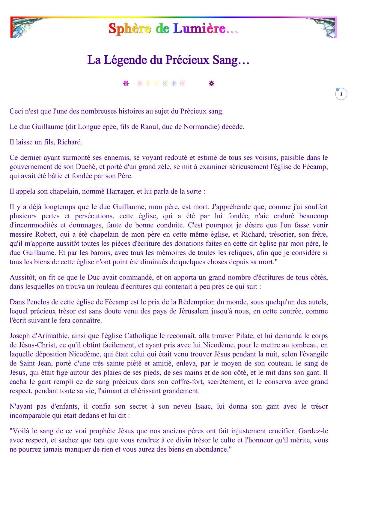 TOUR DE FRANCE VIRTUEL - Page 33 Sans_t10