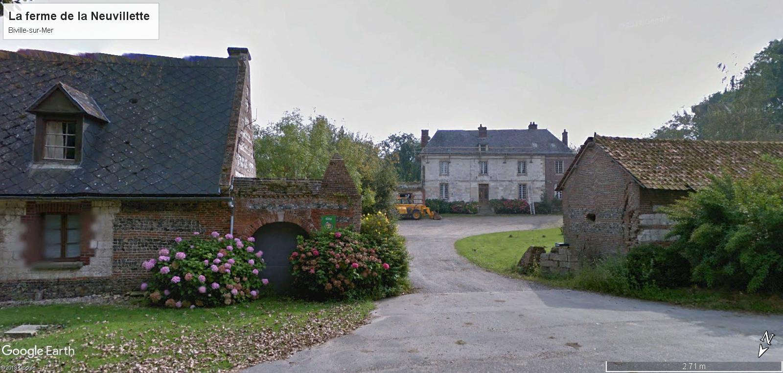 TOUR DE FRANCE VIRTUEL - Page 25 Sv-neu10