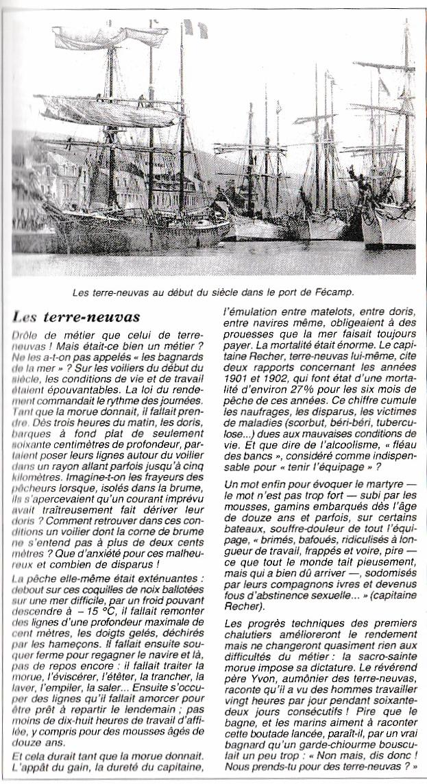 TOUR DE FRANCE VIRTUEL - Page 33 Terre-10
