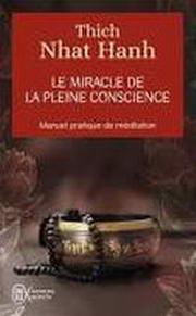 Lieux Mythiques de la Francophonie 172 à ... (Juin 2018/en cours) - Page 2 Tnh110