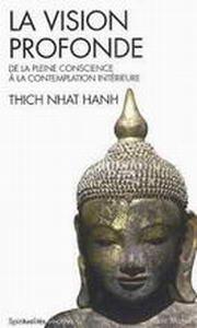 Lieux Mythiques de la Francophonie 172 à ... (Juin 2018/en cours) - Page 2 Tnh210