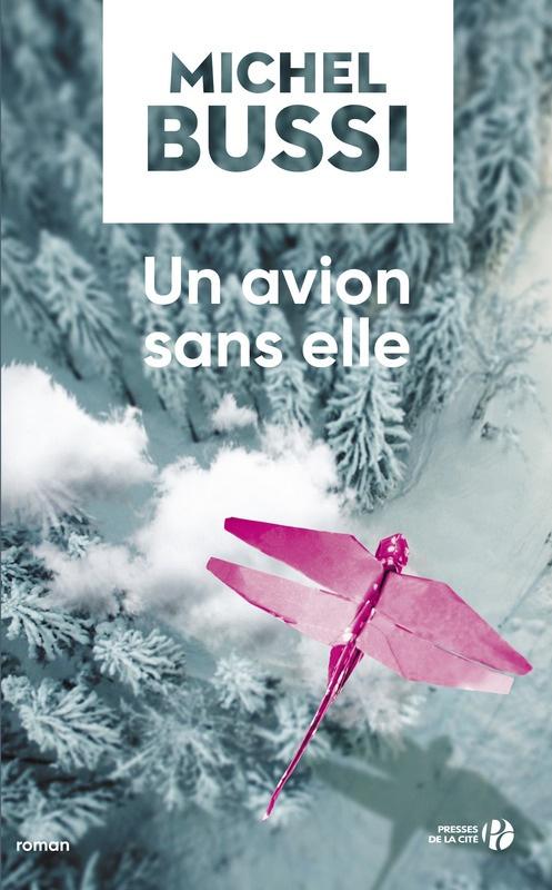 TOUR DE FRANCE VIRTUEL - Page 26 Un-avi10