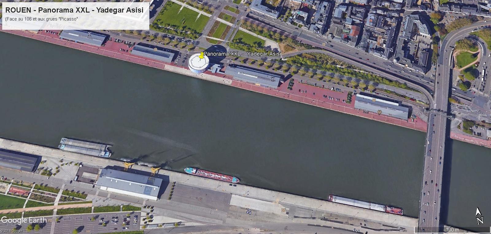 [Enfin visible sur Google Earth] - Future Rotonde Rouen Xxl10