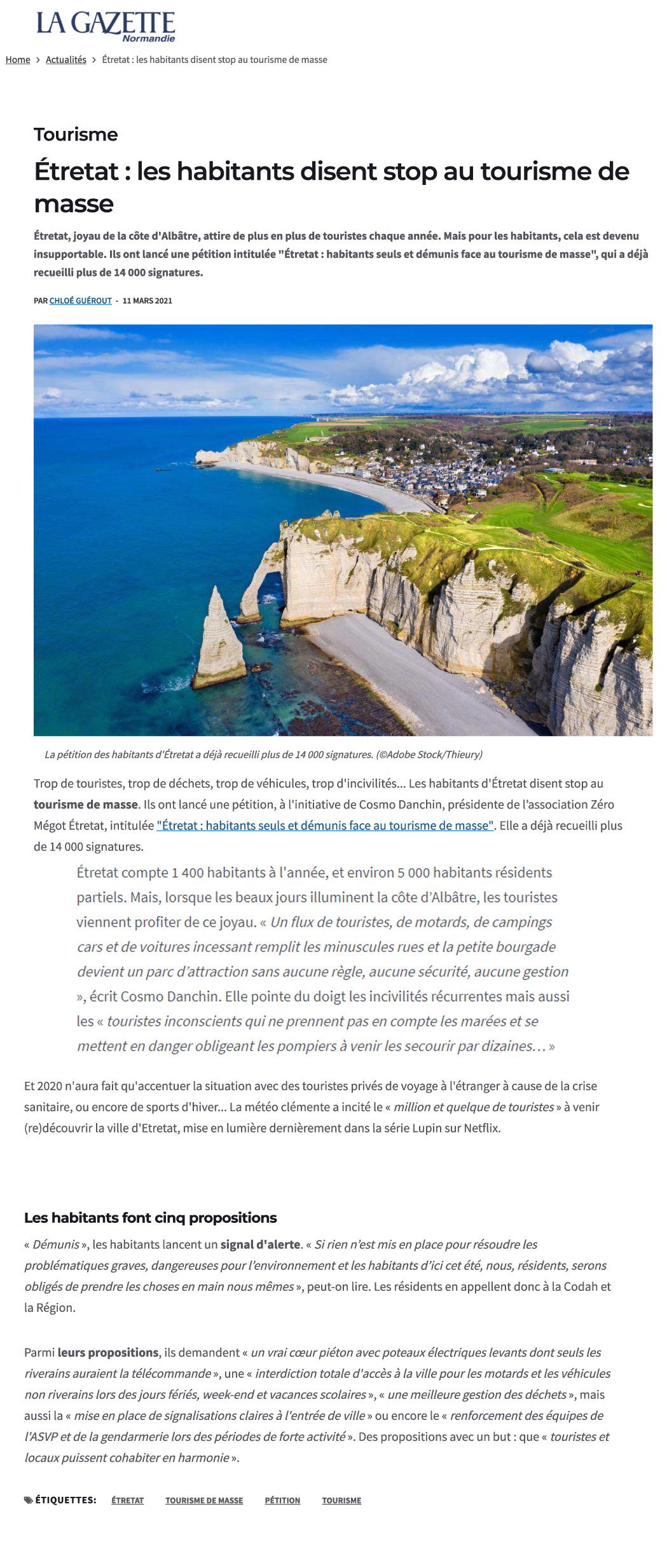 TOUR DE FRANCE VIRTUEL - Page 35 Zotret10