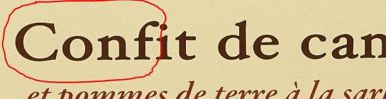 INSCRIPTIONS BELLI'JEUX #13. Mardi 29 janvier 2019 - Début 20h30 à la MEDIATHEQUE DE BELLICART Captur10