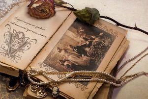 Casata Volturi: Biografie e Storia