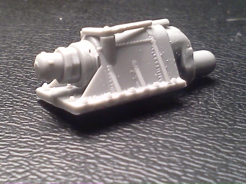 Panzer 4 ausf.d dragon 1/35 Img20119