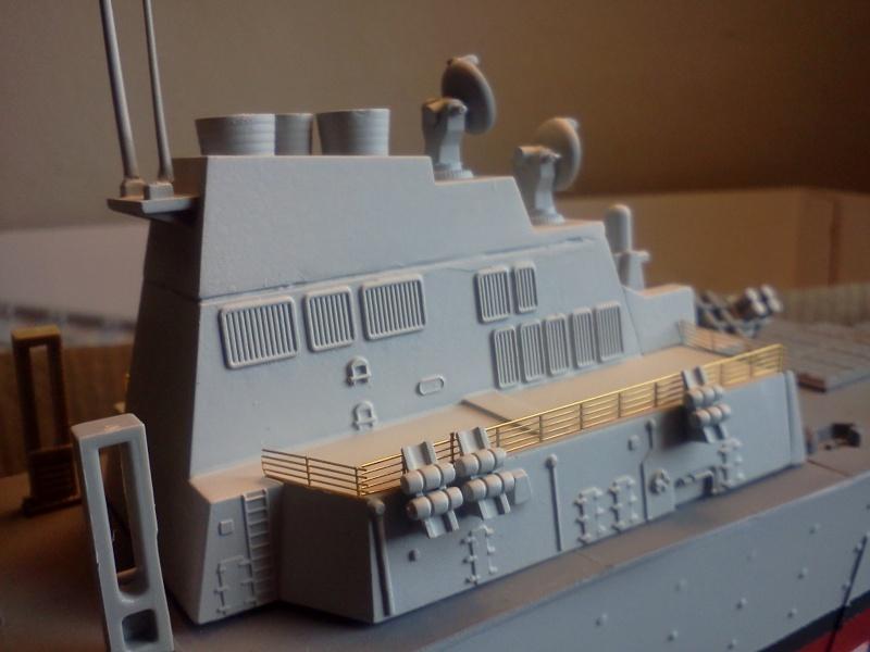 USS Arleigh-Burke DDG51 Dragon 1/350 - Page 2 Img20196