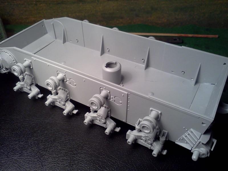 Panzer 4 ausf.d dragon 1/35 Img20210