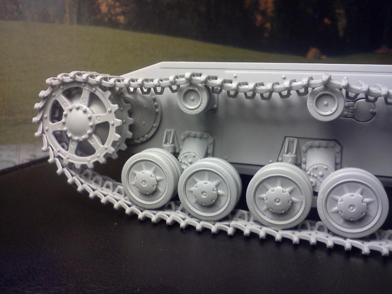 Panzer 4 ausf.d dragon 1/35 - Page 2 Img20315