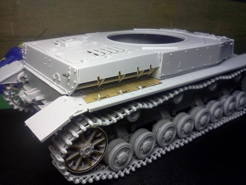 Panzer 4 ausf.d dragon 1/35 - Page 2 Img20324