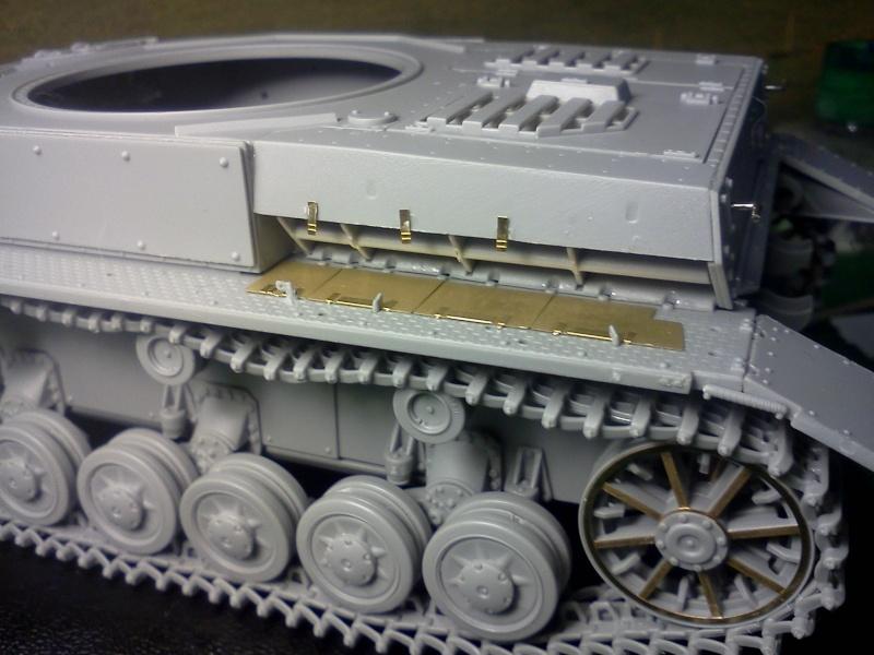 Panzer 4 ausf.d dragon 1/35 - Page 2 Img20325