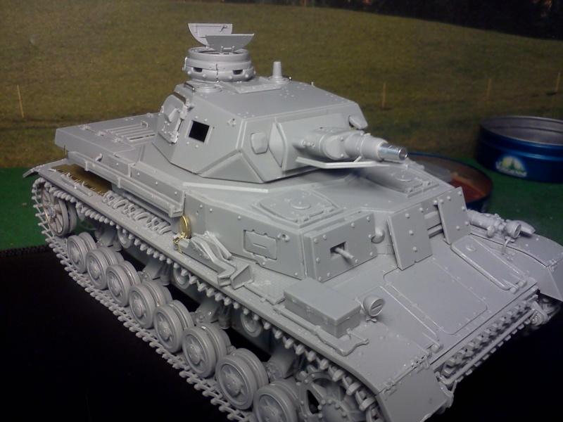 Panzer 4 ausf.d dragon 1/35 - Page 2 Img20348