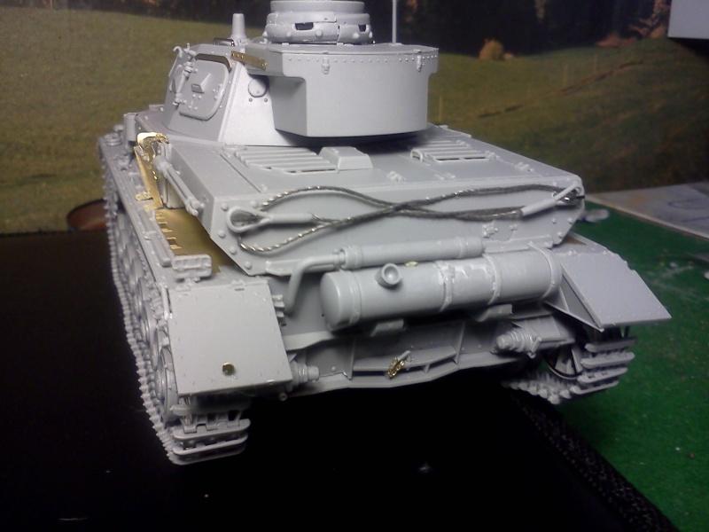 Panzer 4 ausf.d dragon 1/35 - Page 2 Img20412