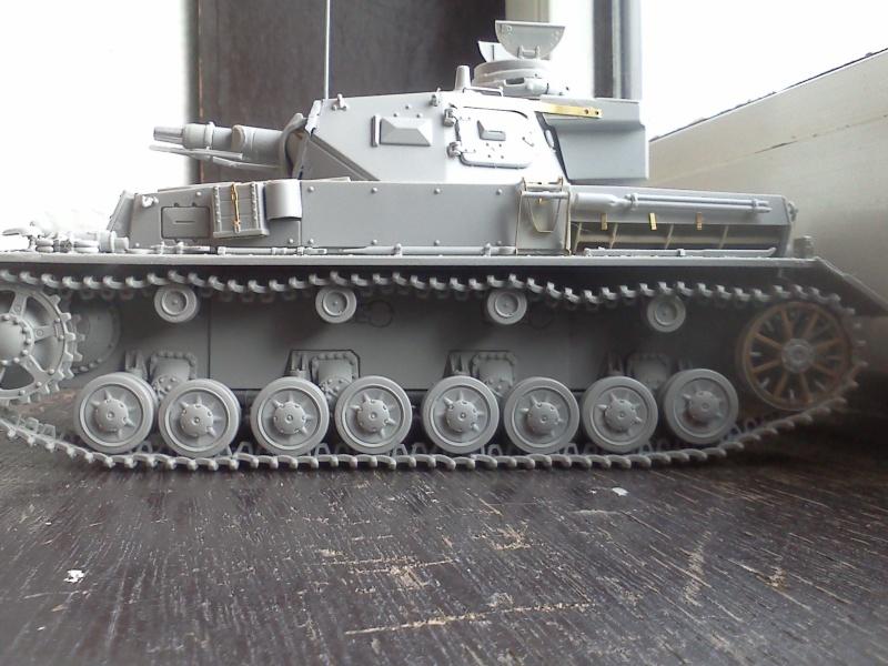 Panzer 4 ausf.d dragon 1/35 - Page 2 Img20415