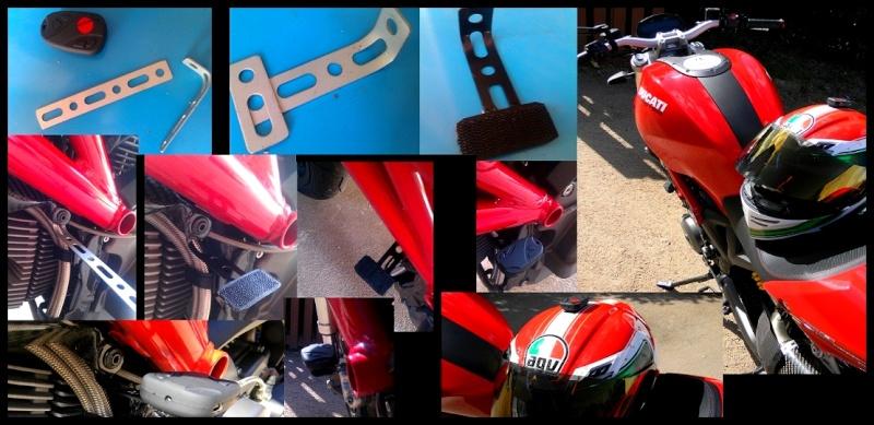 Se filmer à moto ... ou ailleurs - Page 4 Imag0320