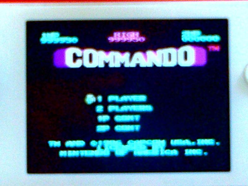 [Concours] Concours Commando Juillet 2012 Best_s10