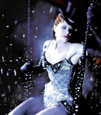 Le cabaret au cinéma. 46778610