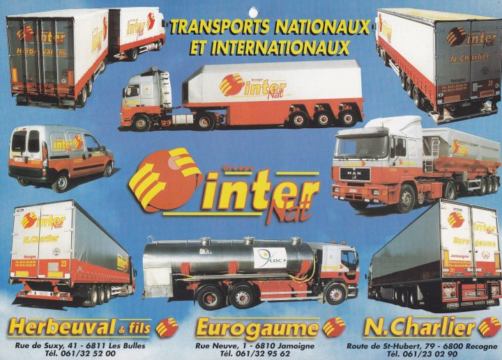 Transports N. Charlier (Groupe Jost) (B)  24174_10