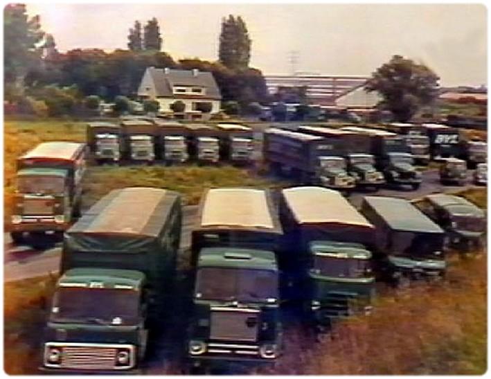 Transports Byl (B) 710