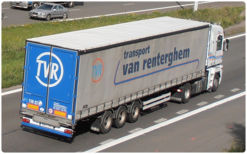 Transports Van Renterghem (B) Copie_21
