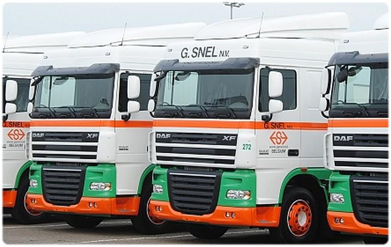 Transports G.Snel (B) Dsc-1010