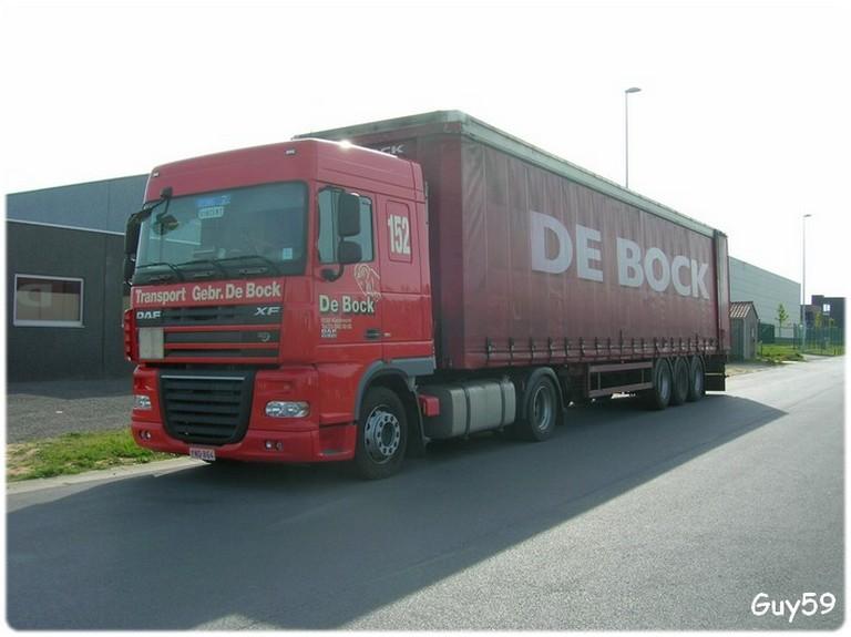 Transports De Bock (Groupe Jost) (B) Dscn5510