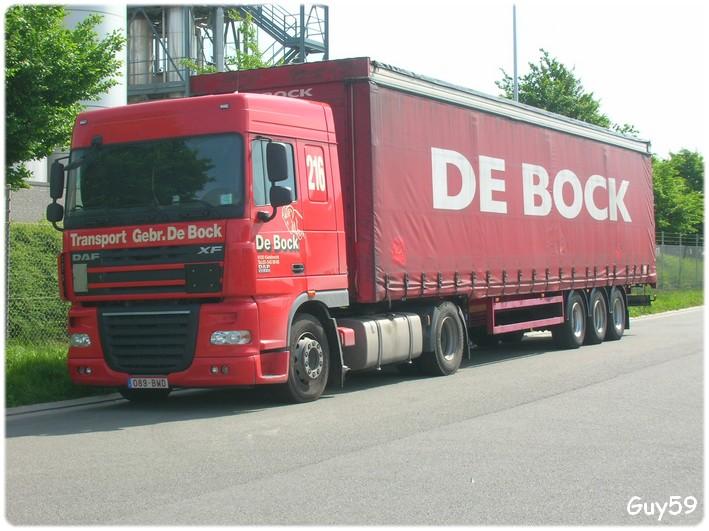 Transports De Bock (Groupe Jost) (B) Dscn5611