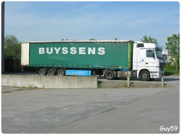 Transports GDL (B) Dscn5613