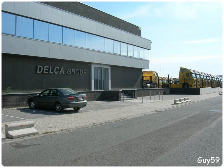 Transports Delbeeke (Delca Logistics) (B) Dscn5615