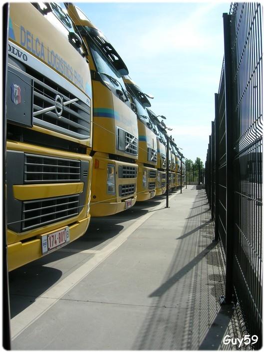Transports Delbeeke (Delca Logistics) (B) Dscn5617