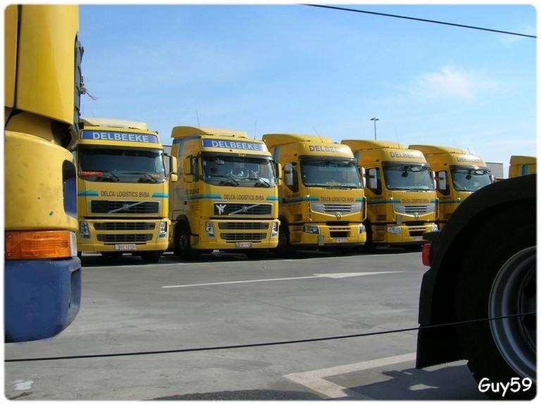 Transports Delbeeke (Delca Logistics) (B) Dscn5618