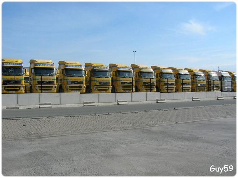 Transports Delbeeke (Delca Logistics) (B) Dscn5619
