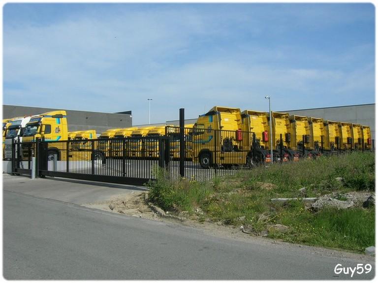 Transports Delbeeke (Delca Logistics) (B) Dscn5620