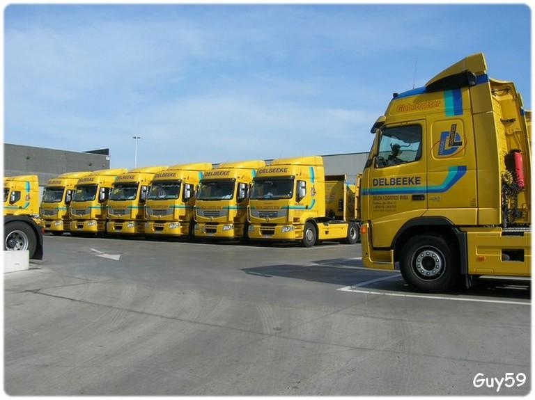 Transports Delbeeke (Delca Logistics) (B) Dscn5621